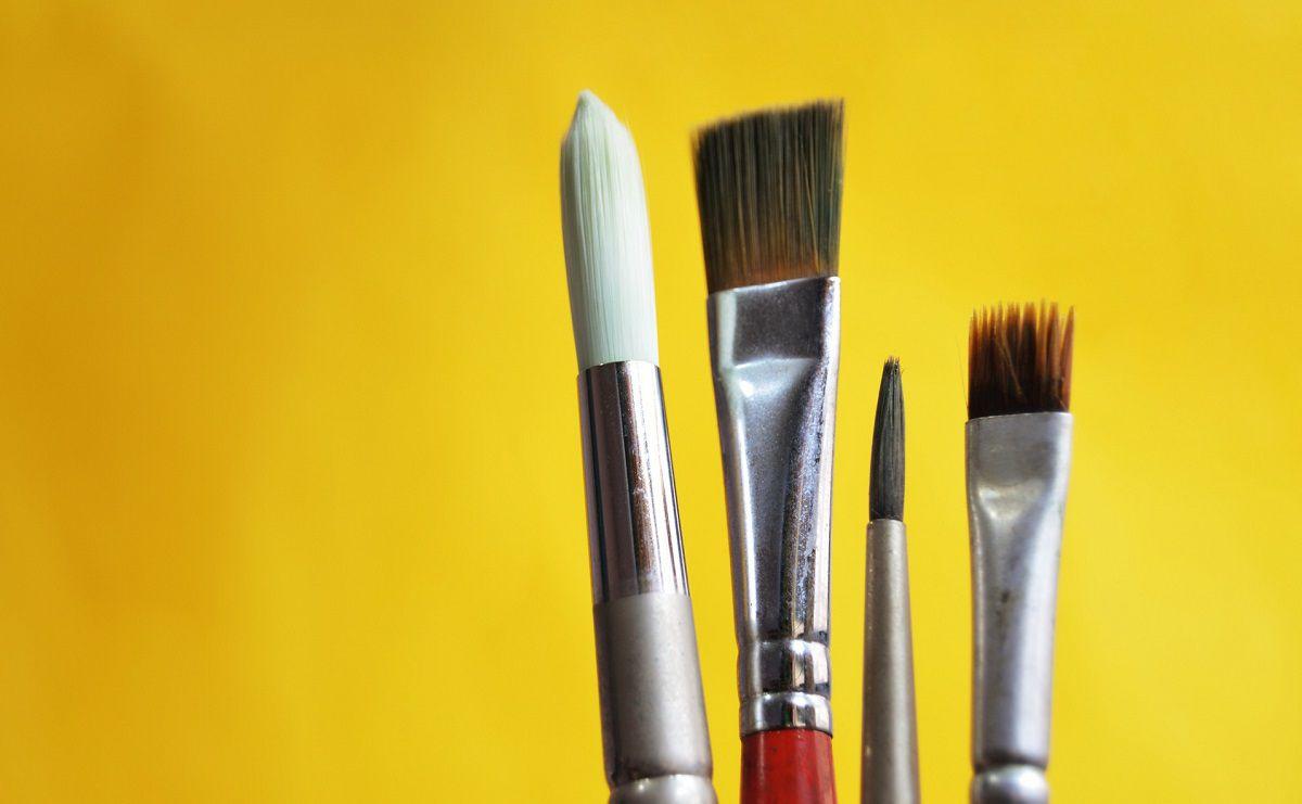 Colori Per Esterni Max Meyer : La guida alla pittura per interni ed esterni maxmeyer