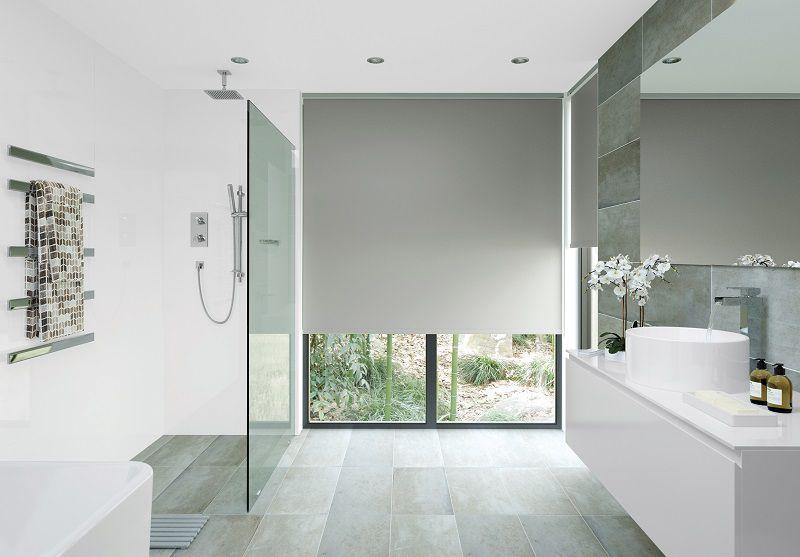 Costi e fasi della ristrutturazione completa del bagno
