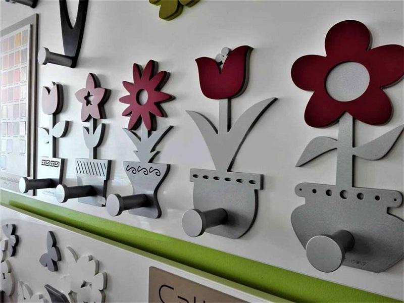 Fiorello di Callea Design