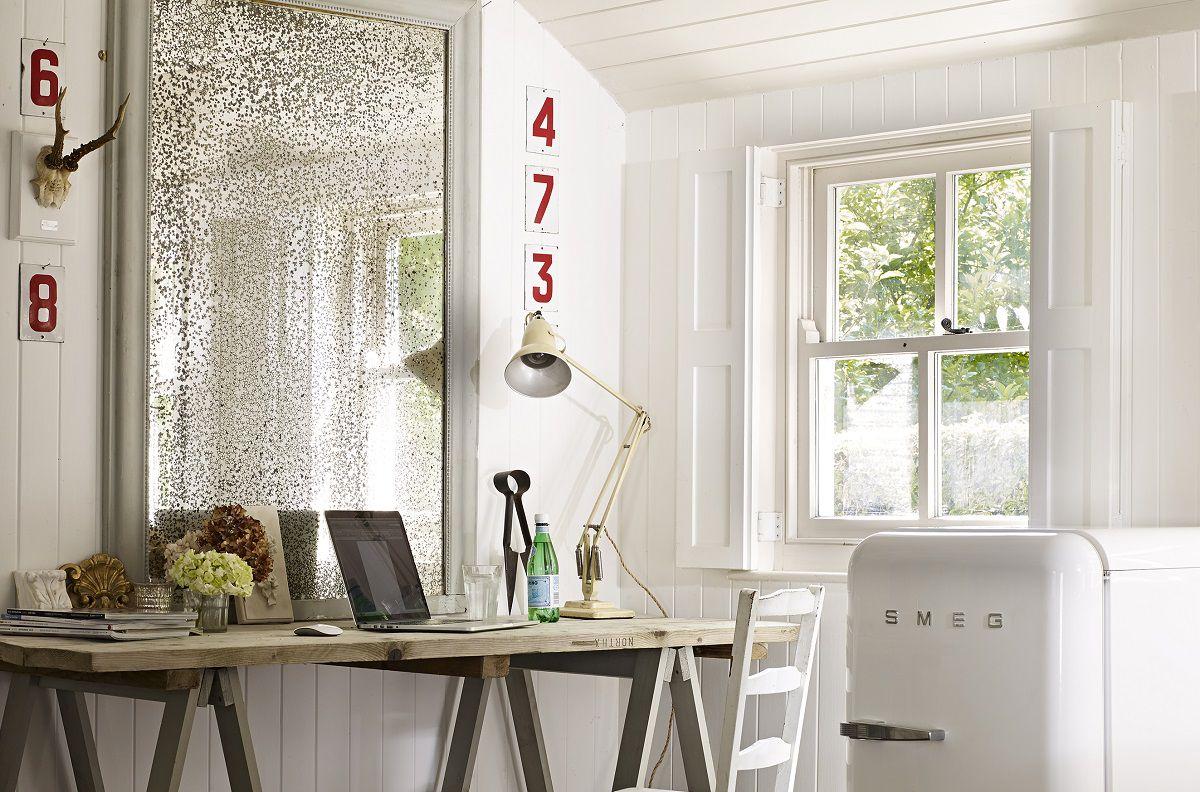 Come Svecchiare Una Casa come rinnovare la cucina con pochi accessori scelti su
