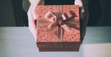 idee regalo casa nuova