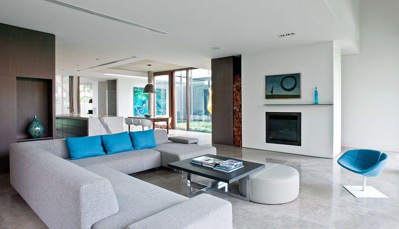 consigli semplici e veloci per arredare la casa in stile