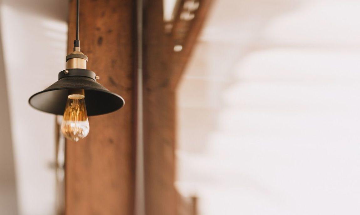 risparmio energetico consigli casa