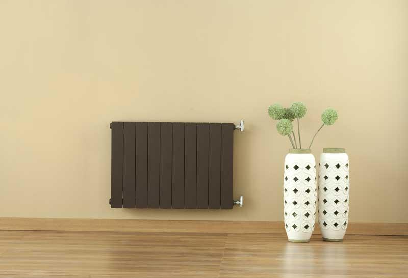 arredamento bagno radiatori