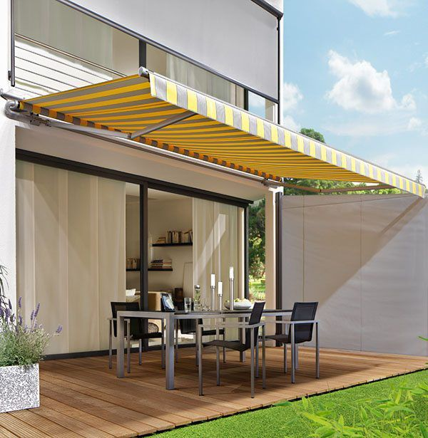 tende da sole coverture outdoor