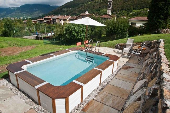 piscine fuoriterra legno poolmaster (4)