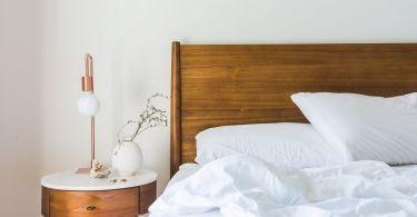 tendenze camera da letto 2018 (4)