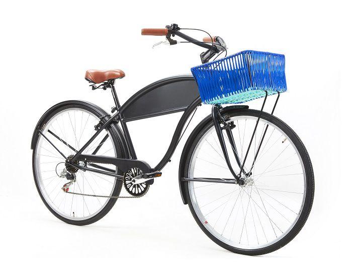 Bicicletta BICI di ames - Foto di Andres Valbuena