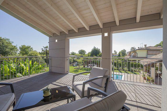 Ristrutturare casa con il legno le idee che ci piacciono for Ristrutturare casa in economia