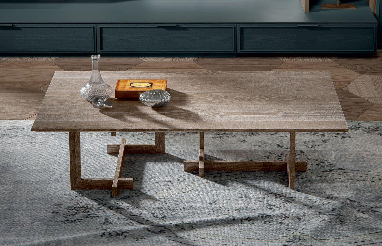 Tavolino Da Soggiorno Rettangolare.Tavolino Da Caffe Per Il Soggiorno Quale Scegliere E Come