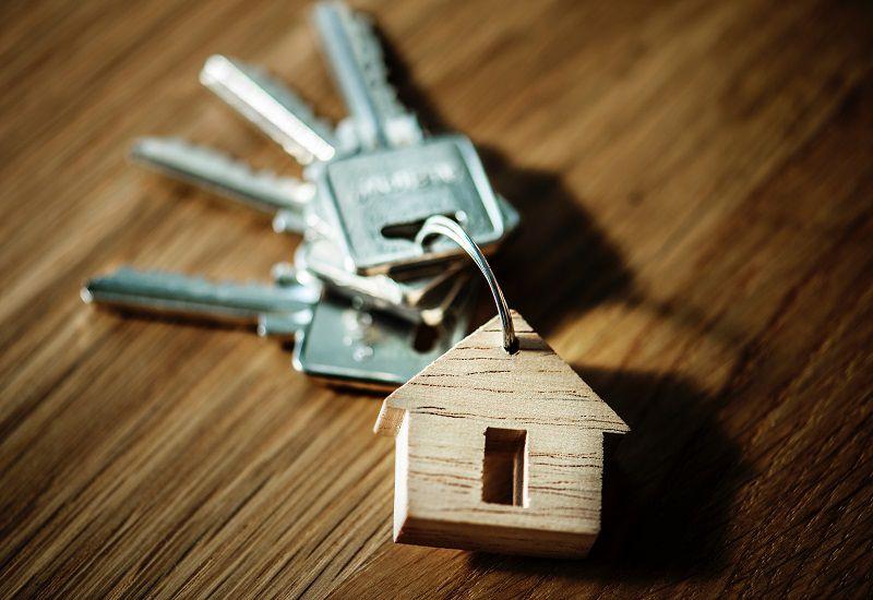 acquisto casa consigli errori da evitare
