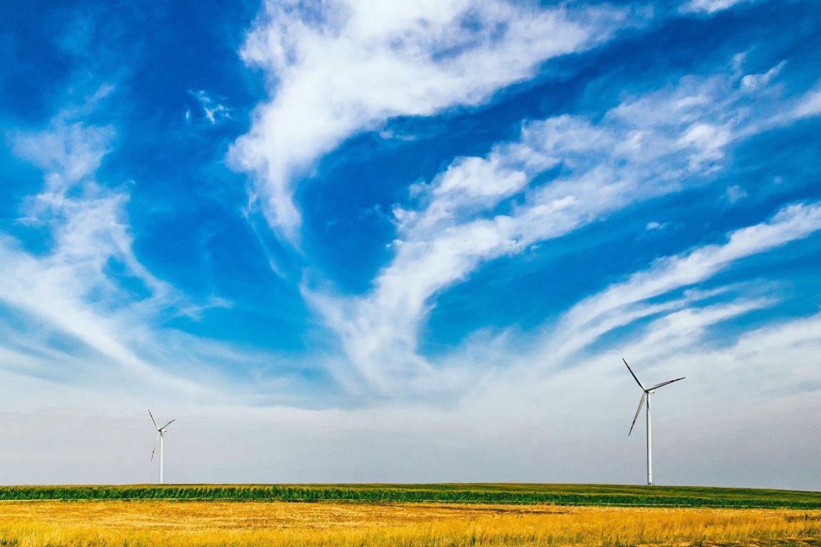 energia sostenibile per la casa