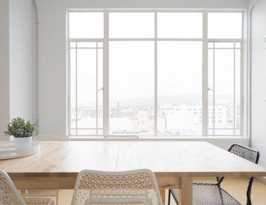 rinnovare finestre infissi serramenti