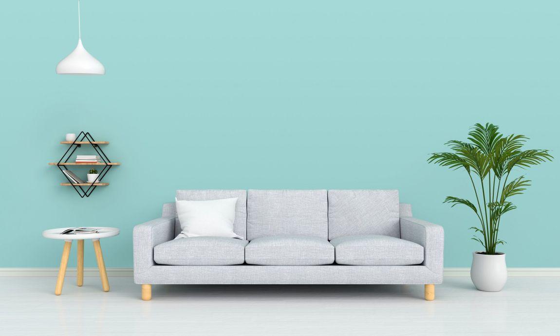 la scelta del divano per la casa