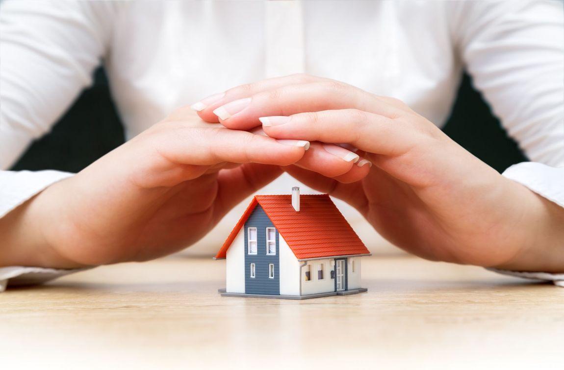 casa sicura sistemi sicurezza antifurto