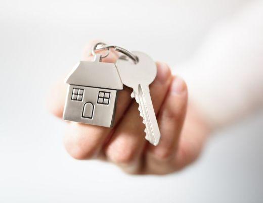 vendita casa senza agenzia immobiliare