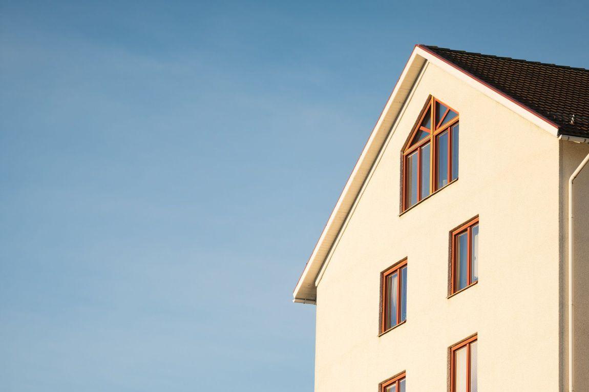 casa prefabbricata vantaggi costruzione
