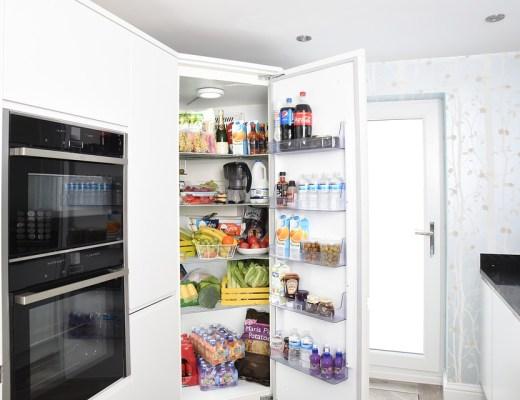 frigorifero scelta modello