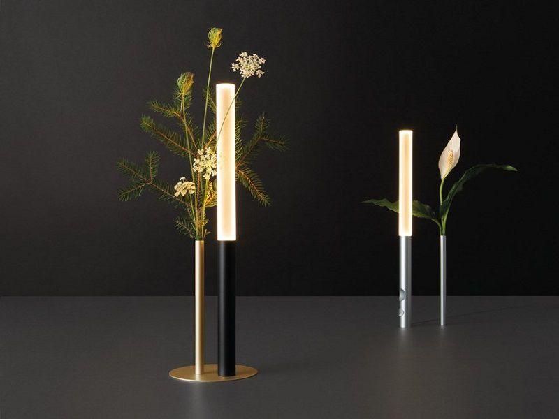 Lampada Ognidove by Cini & Nils