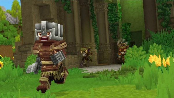 Does have Hytale have a release date?