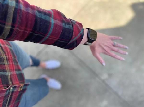 Legendary Whitetails Flannels - short sleeve length