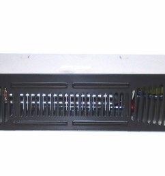 qmark qts1104 electric toe kick space heater marley qts kickspace heaters [ 1250 x 801 Pixel ]