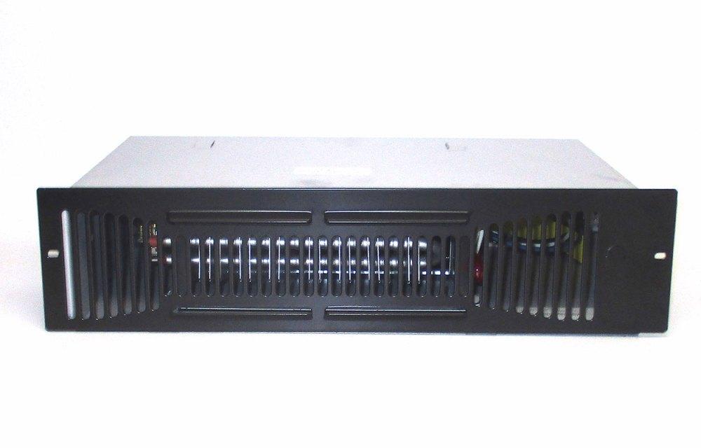 medium resolution of qmark qts1104 electric toe kick space heater marley qts kickspace heaters