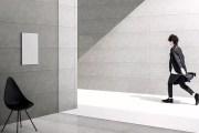 シゼン オボロの施工イメージ