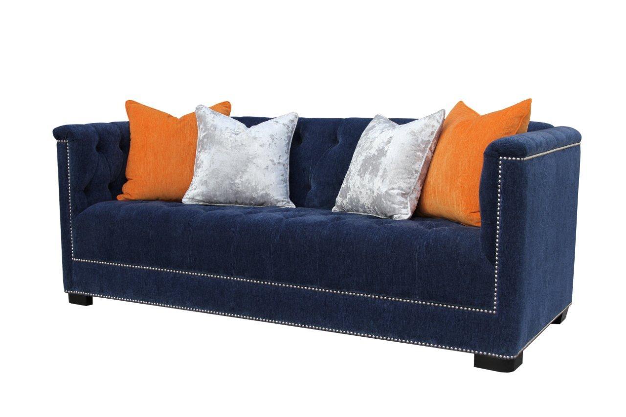 housen sofa ltd