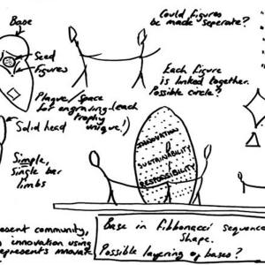 eden-project-rolls-royce-science-prize-sculpture-ideas-sketch