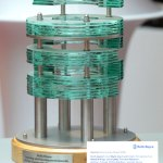 rolls-royce-learning-and-development-award-german-community-project-glass-steel-sculpture