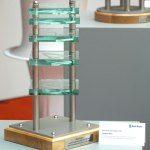 rolls-royce-learning-and-development-award-north-american-student-glass-steel-sculpture