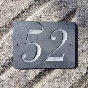 52-slate-plaque-in-'Bodoni-MT-Italics'-font