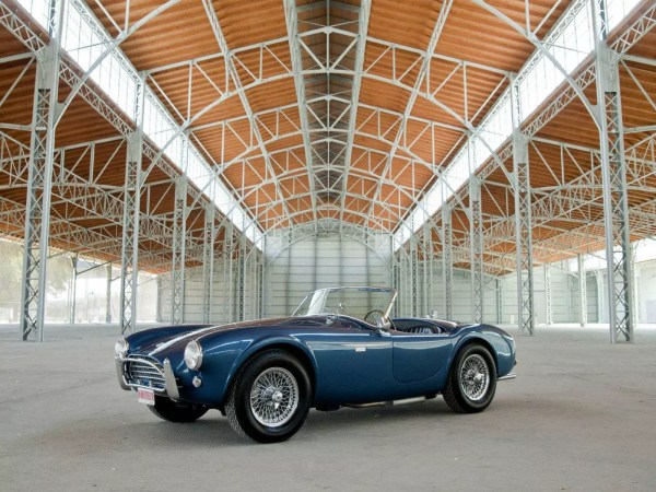 A-History-of-the-Shelby-Cobra