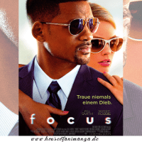 Film Review: Focus