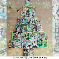 House of Advent Gewinnspiel #2