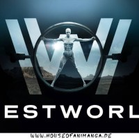 Serien Review: Westworld Staffel 1