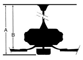 Acero 52
