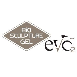 evo2 bio sculpture products used at House of Asante Spa Polokwane