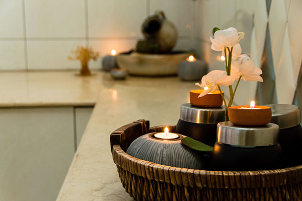 half-day-retreat experience at House of Asante Spa Polokwane