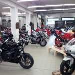 HOUSE OF BIKERS 3.0 – 4.0 PANORAMICA A 360°