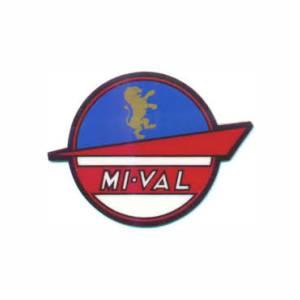 Mival