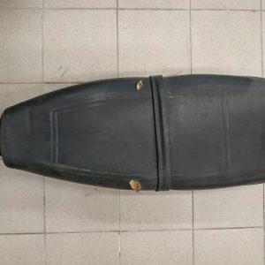 SELLA VESPA PK 125