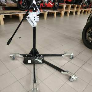 CAVALLETTO BIKE LIFT APRILIA TUONO/RSV NEW