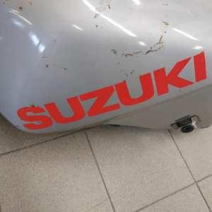 SUZUKI KATANA 500 SERBATOIO
