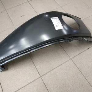 BMW K 1600 GT RIVESTIMENTO SERBATOIO