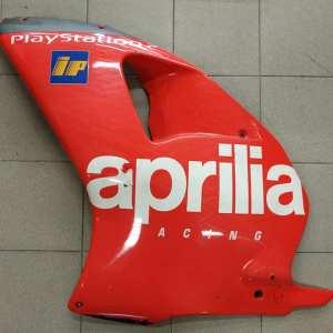 APRILIA RS 250 REGGIANI CARENA SX