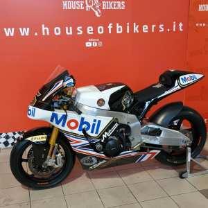 MotoBI TSR – Johann Zarco Moto2 GP – anno 2012