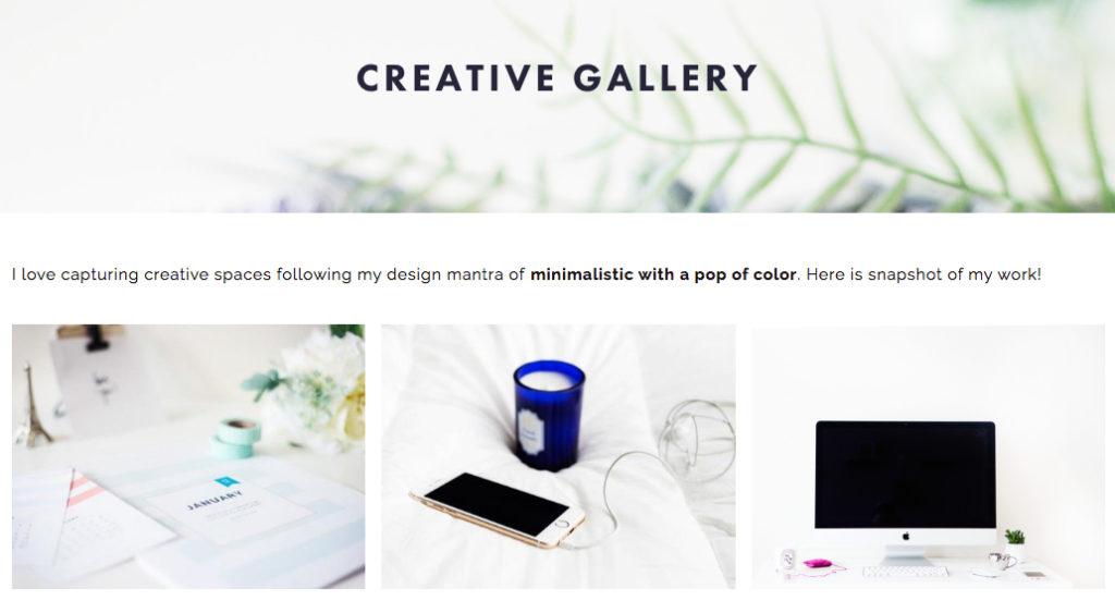 Pink Pot - Free Desktop & Flat Lay Photography Stock Images