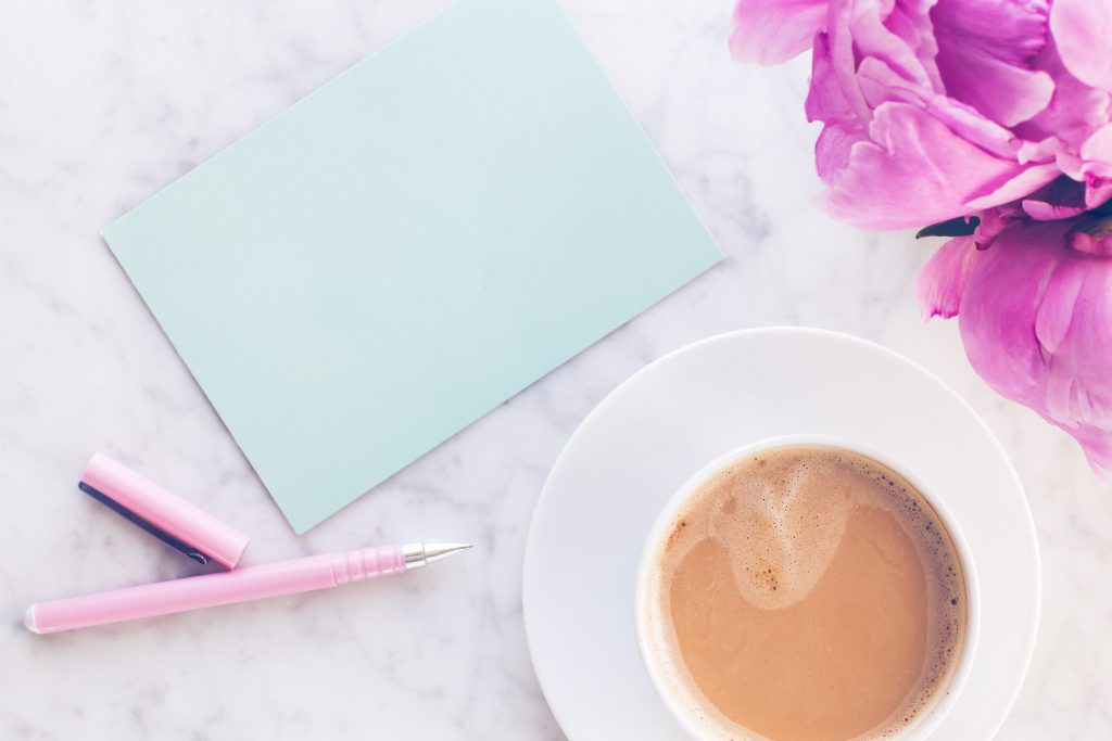 haute-chocolate-styled-stock-photography-peonies-and-coffee-9-final